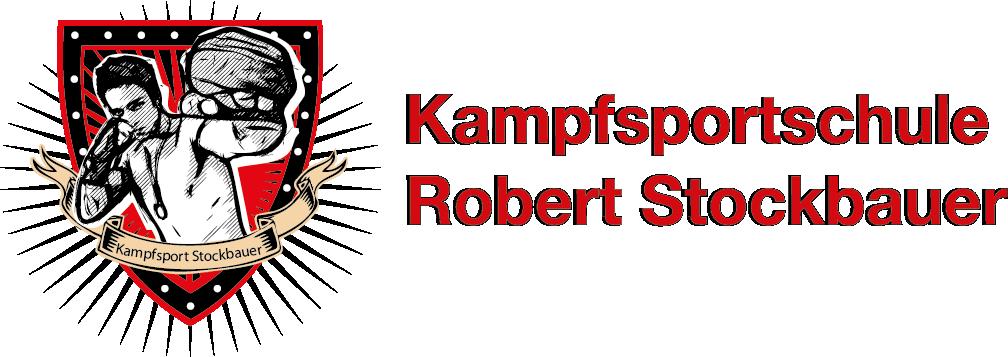 Kampfsportschule Robert Stockbauer